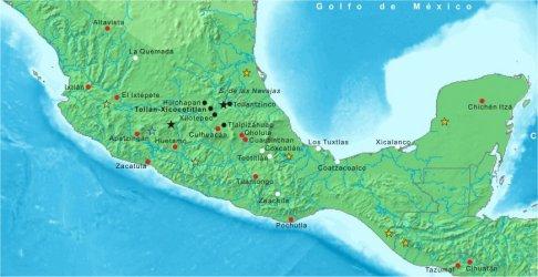 http://www.homines.com/arte/cultura_tolteca/mapa_tolteca.jpg