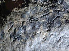 Cueva de Ardales o de doña Trinidad
