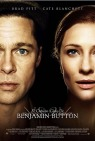 Curioso caso de Benjamin Button (2008)