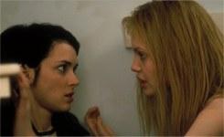 Girl, Interrupted, 1999