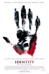 Identity, 2003