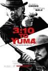 3:10 hacia Yuma
