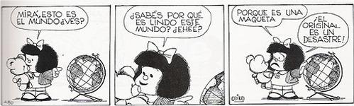 quino_mafalda_06.jpg