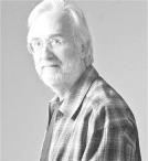 José María González García, (Murcia, 1950) es un filósofo, sociólogo, escritor y ensayista español. - jose_m_gonzalez_garcia